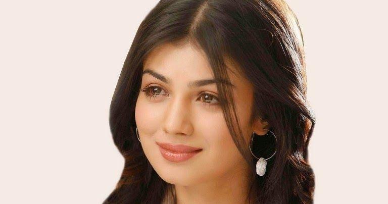 صور بنات هندي الصور صور خلفيات للتحميل هي عمليات البحث الرائجة في Googl Beautiful Bollywood Actress Most Beautiful Indian Actress Beautiful Indian Actress