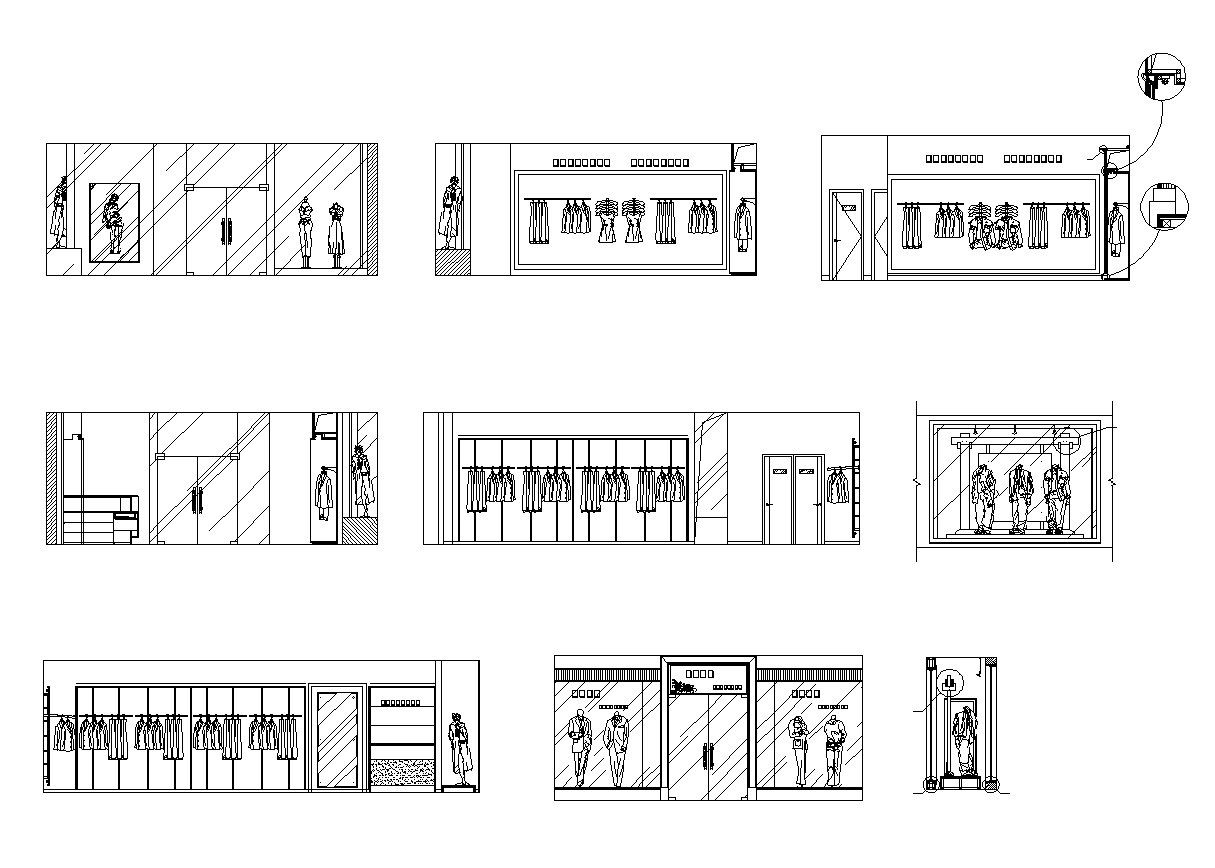 Pin On 100 Architectural Drawings By Famous Architects