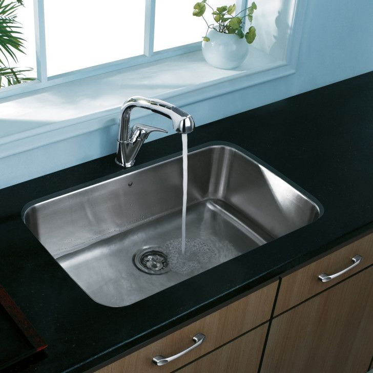 Kitchen Unique Sink Shapes Demand Apron Undermount Island And Sizes Home Design Ideas