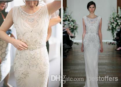 Exceptionnel Jenny Packham Wedding Dress Prices   Ocodea.com