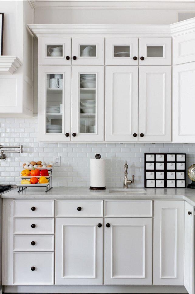 sherwin williams alabaster kitchen cabinet paint sherwin williams alabaster kitchen cabinet paint   backsplash      rh   pinterest com