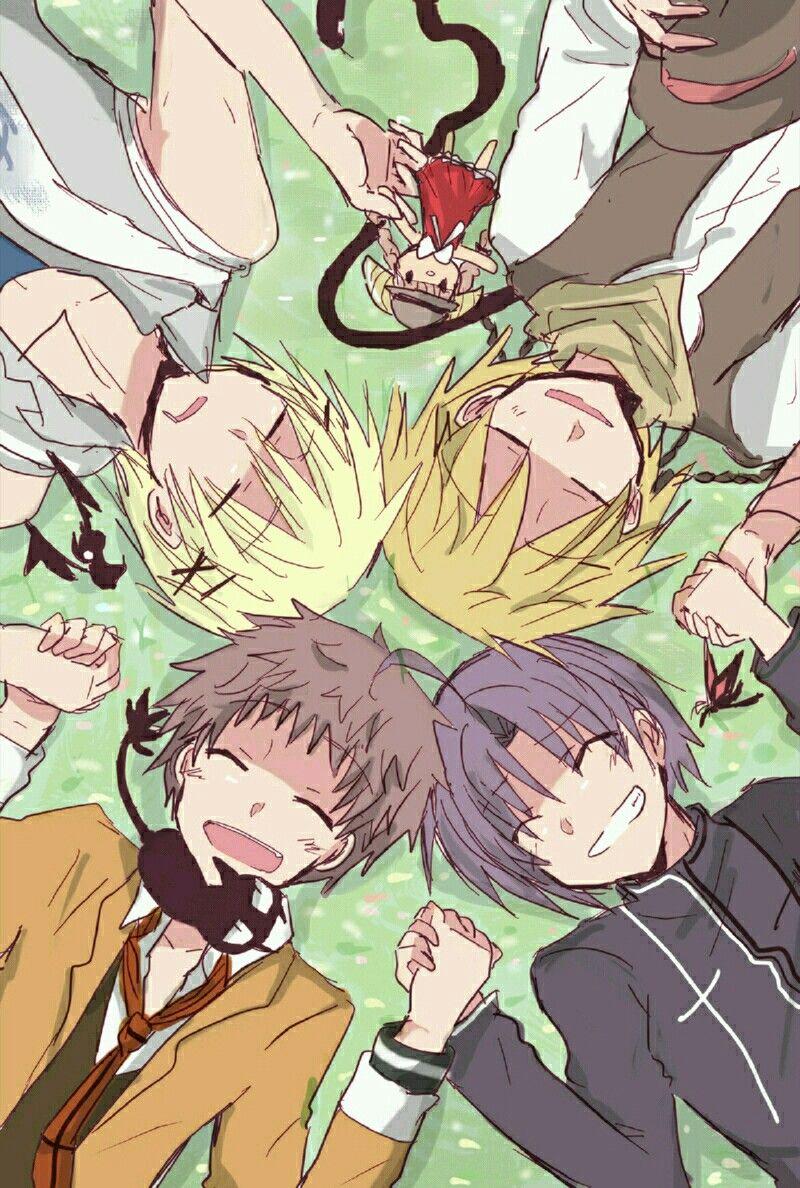 Sendagaya my lovessssss Anime, Netflix anime, Manga anime