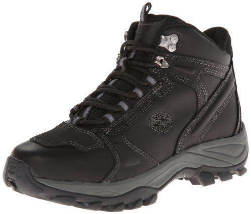 Men's Trevor Hiking Shoe