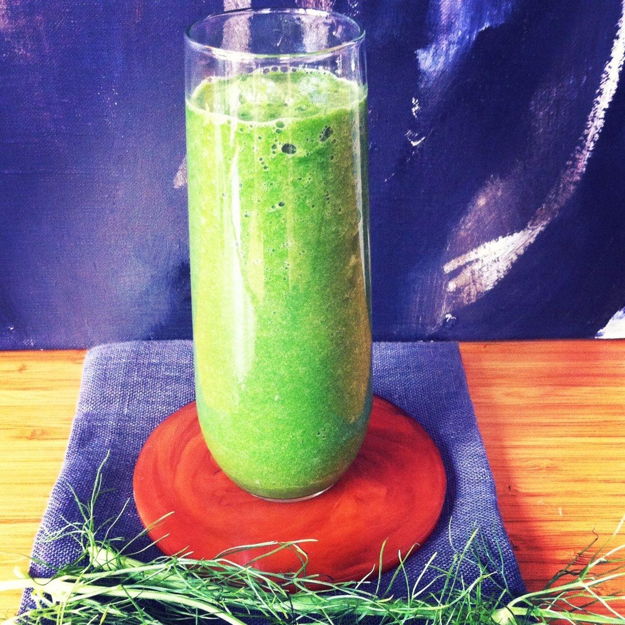 Cucumber fennel lime ingredients 12 organic apple 1