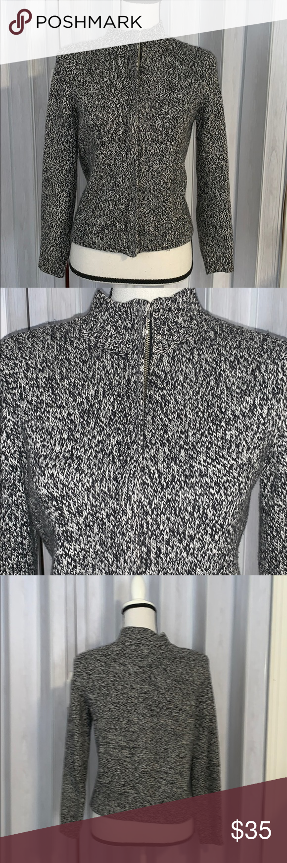 c9f68b9179 Petite sophisticate Small petite Made in United Kingdom Petite Sophisticate  Sweaters Cardigans