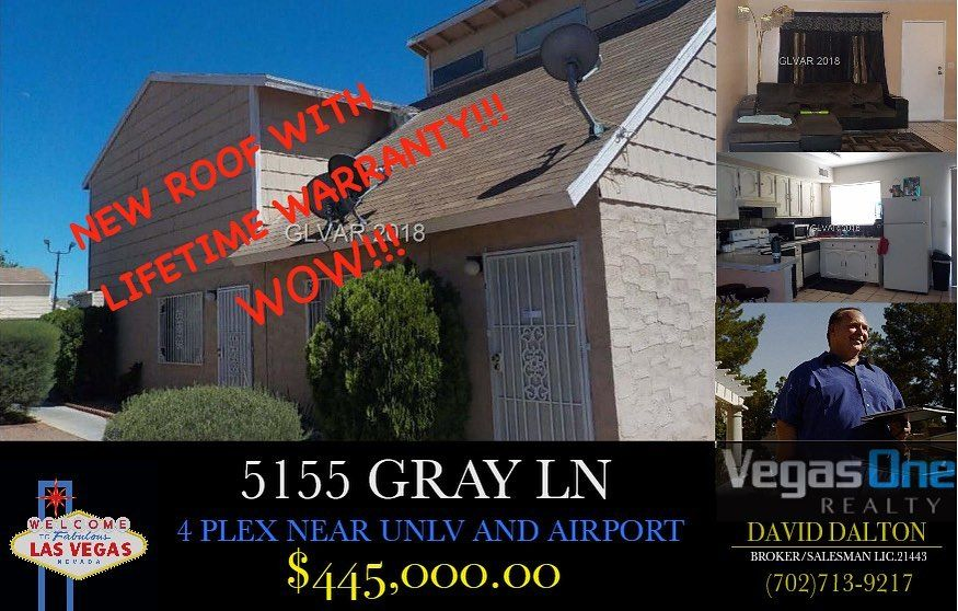 Need Help Calling Expired Listings Fsbo S Or Generating Seller Leads By Calling Around Your Just Listed And Las Vegas Real Estate Gated Community Pool Cover