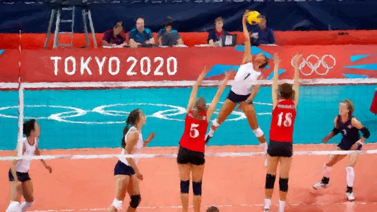 3rd Place Game2 Jiangsu Ece Vs Shanghai 05 03 2019 Chinese Women S Vo Women Volleyball Mens Volleyball Volleyball