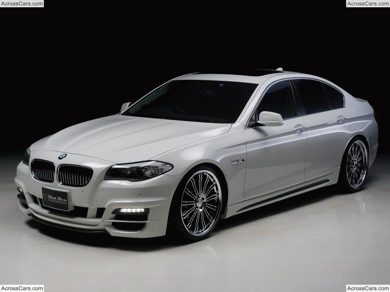 Hamann BMW 5-Series F10 (2011) | Pinterest | BMW, BMW Series and Cars