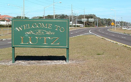 AC Repair Lutz Call A/C Repairs Inc. 8139090809
