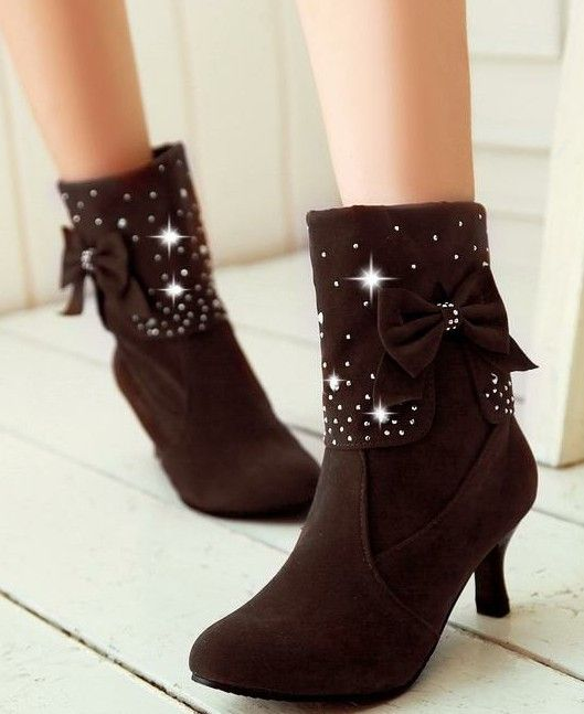 1000  images about Zapatos on Pinterest | Cheap shoes, Ankle boots ...