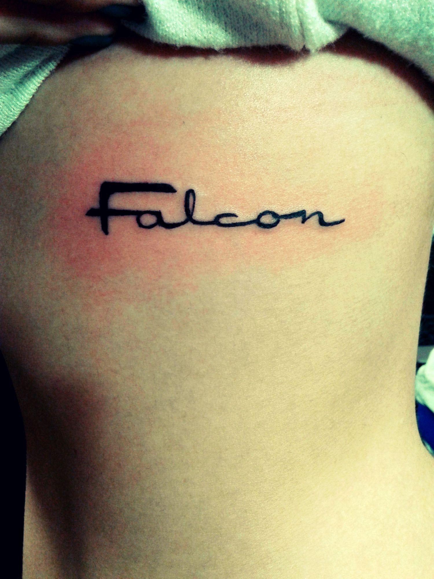 tatouage ombre femme avant bras