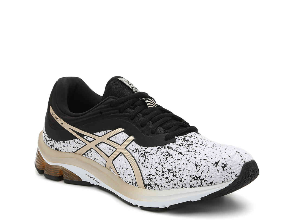 ASICS GEl-Pulse 11 Running Shoe - Women