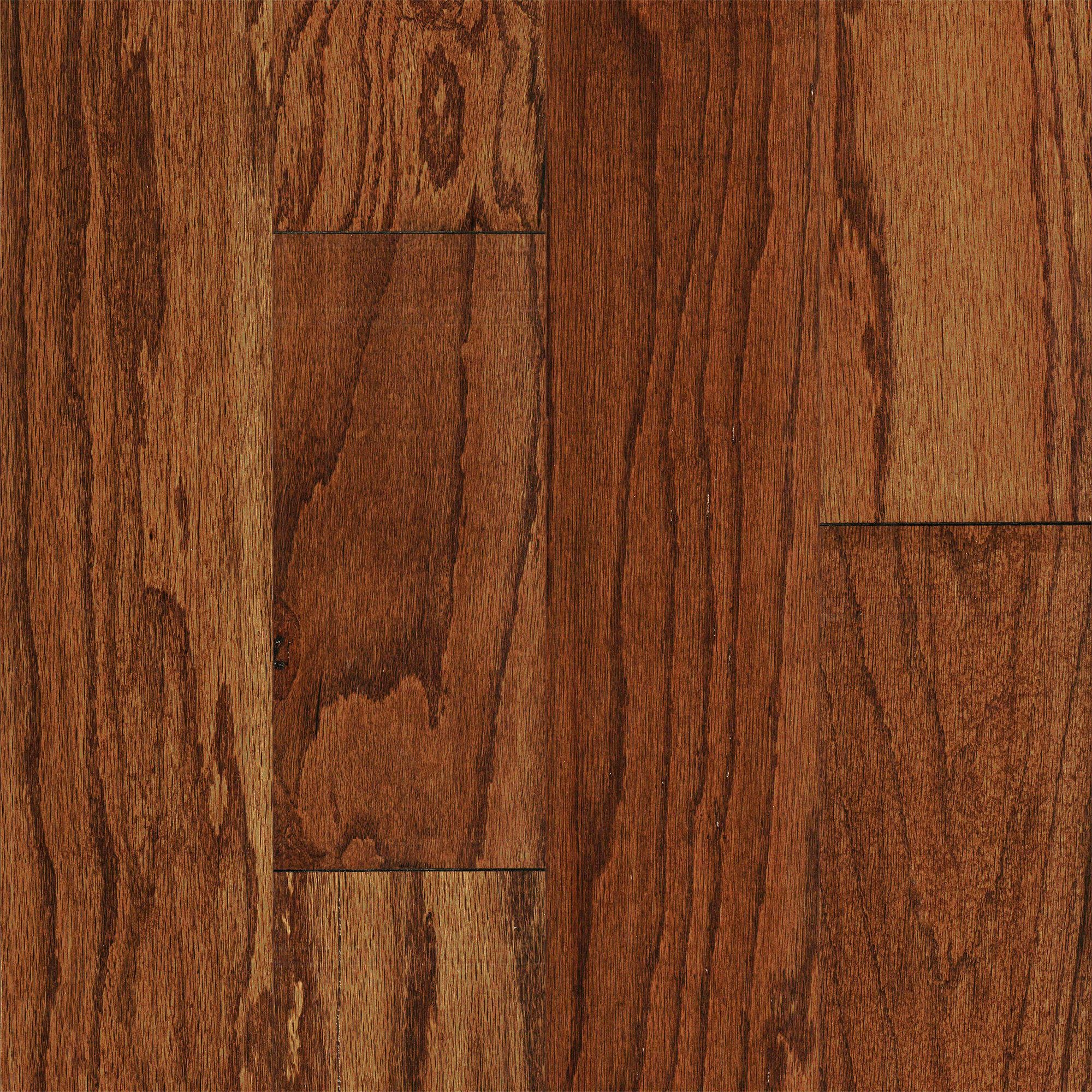 Mohawk 1 2 Thick Oak Saddle 5 1 4 Click Together Engineered Hardwood Flooring Engineered Hardwood Flooring Hardwood Floors Engineered Hardwood