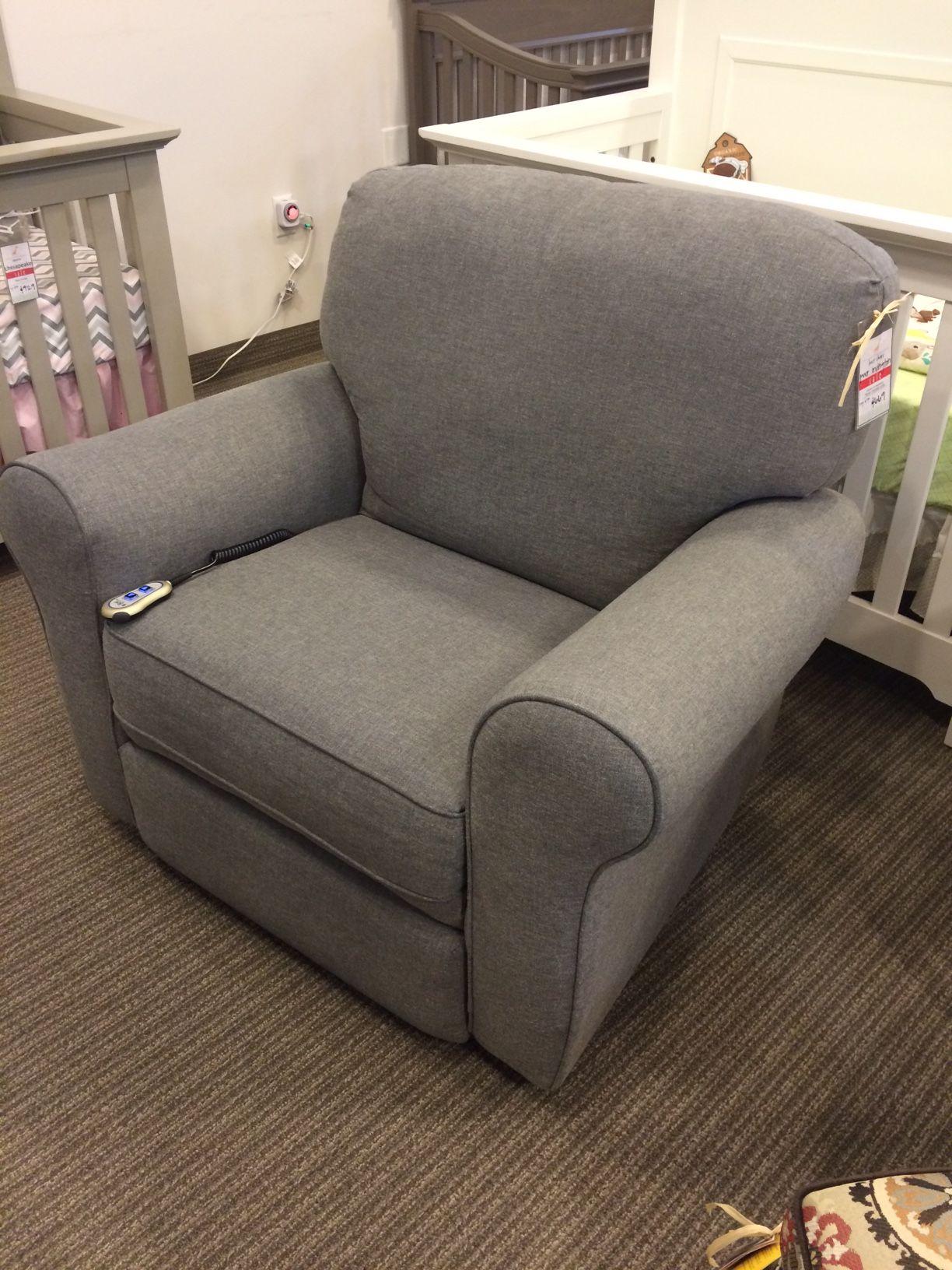 Nice Best Chairs   Power Irvington Rocker   Reg $799   Sale $649 Best Chairs,  Cool