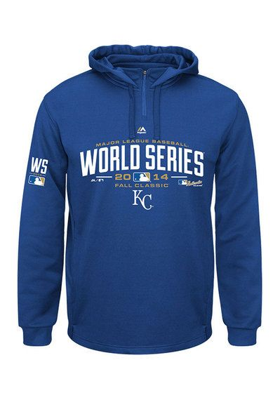 12f1f0eb Colorado Rockies Majestic Big & Tall A/C On-Field Team Property Hoodie -  Black. Kansas City Royals ...