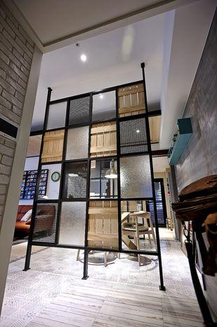 LOFT風居家裝潢設計,loft工業風設計-東江齋台北居家室內設計裝潢 | Ideas for the House ...