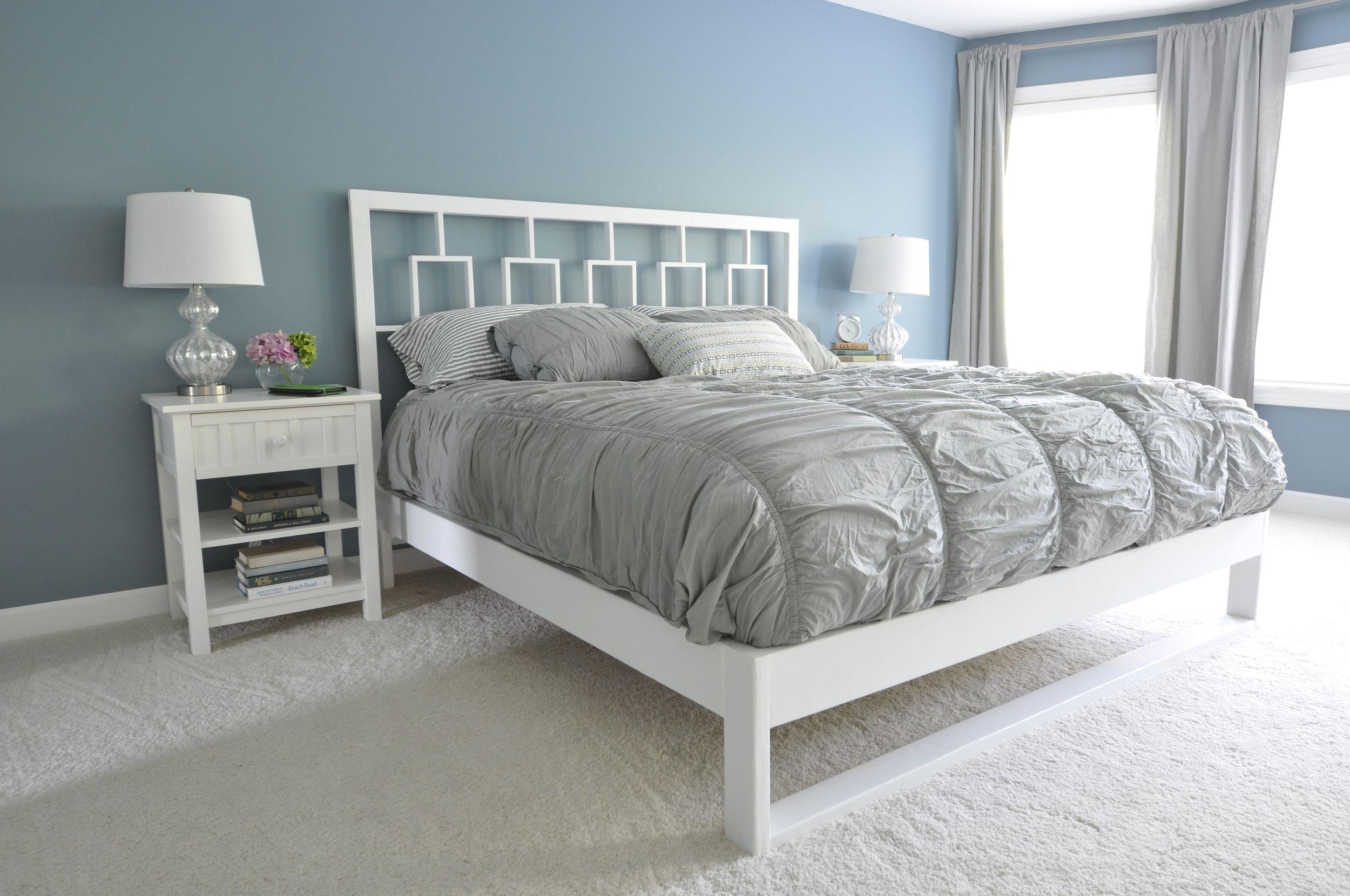 Bed Frame 045.JPG