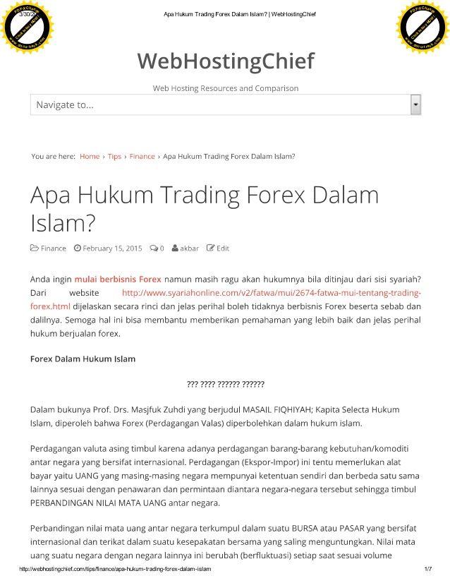 Hukum trading forex форекс прогноз на 11 января 2015