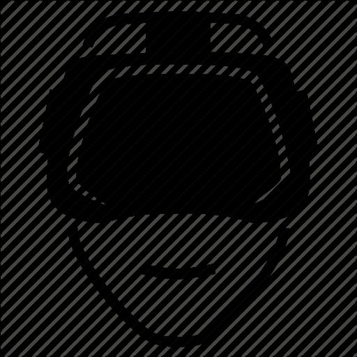 Icon Png Arrow Up Icon Oculus Google Logo