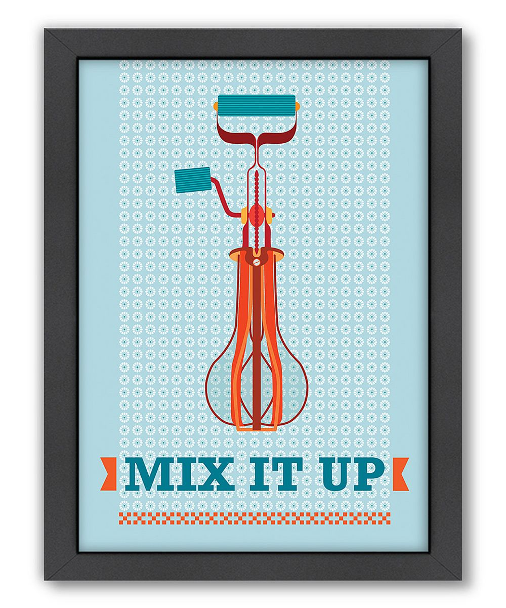 Mix it up | DIY | Pinterest | Diy kitchen decor, Walls and Construction