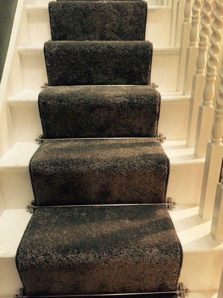 Attrayant Stair Carpet Runner, Carpet Stairs, Carpet Repair, Carpets, Runners, Atlanta,  Farmhouse Rugs, Hallways, Rugs, Carpet, Joggers, Stair Runners