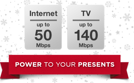 Xfinity Internet Tv Packages Comcast Double Play Digital Cable Tv Internet Tv Cable Internet
