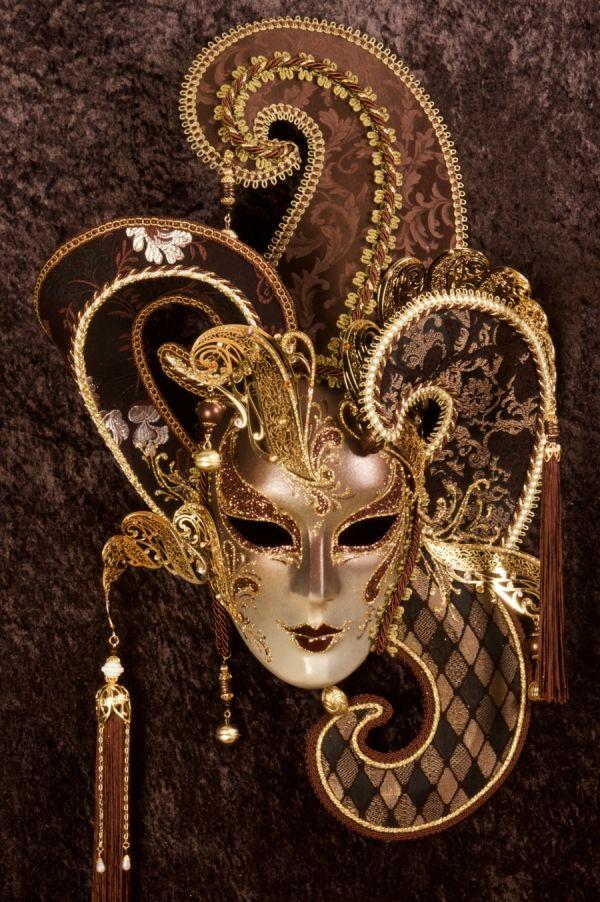 Chloe maschera veneziana b27f6ab2f023
