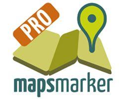 10 off coupon maps maker pro wordpress plugin license map marker 10 off coupon maps maker pro wordpress plugin license wpexplorer publicscrutiny Choice Image