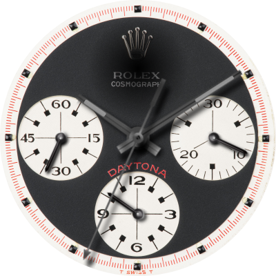 WatchFaceUp com is a repository of watch faces for Android