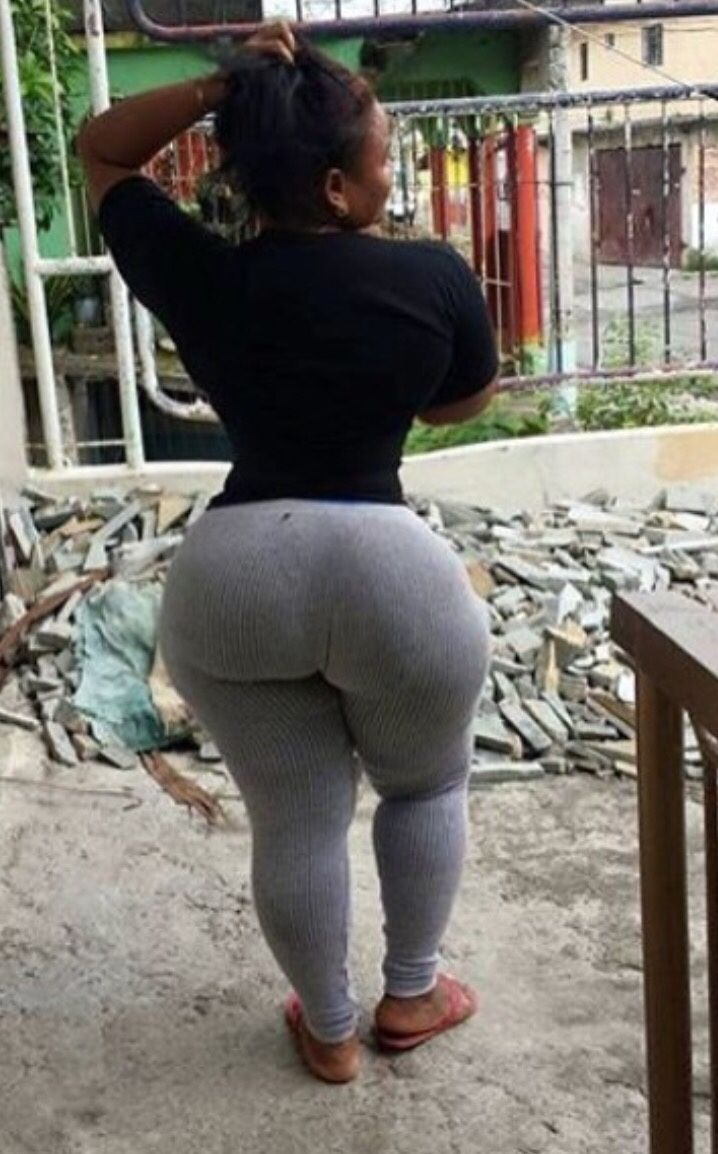 Ass From Neptune Pawg Milf