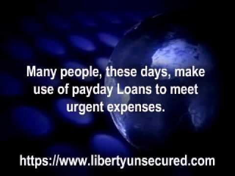 Payday loans in eagle river alaska image 8