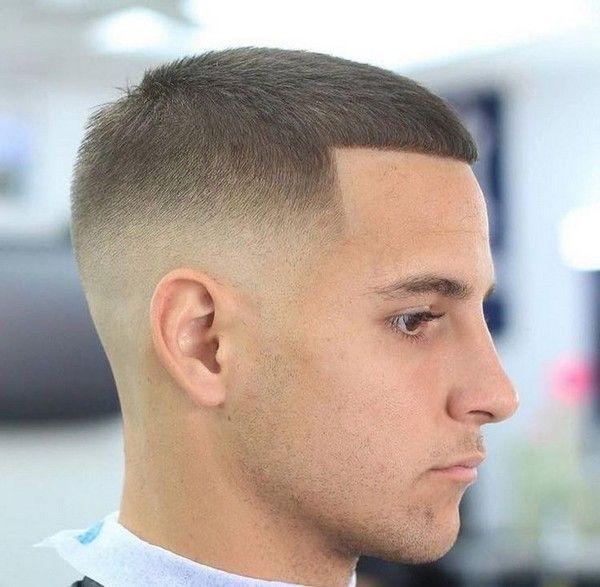 Pin On Dans Haircut