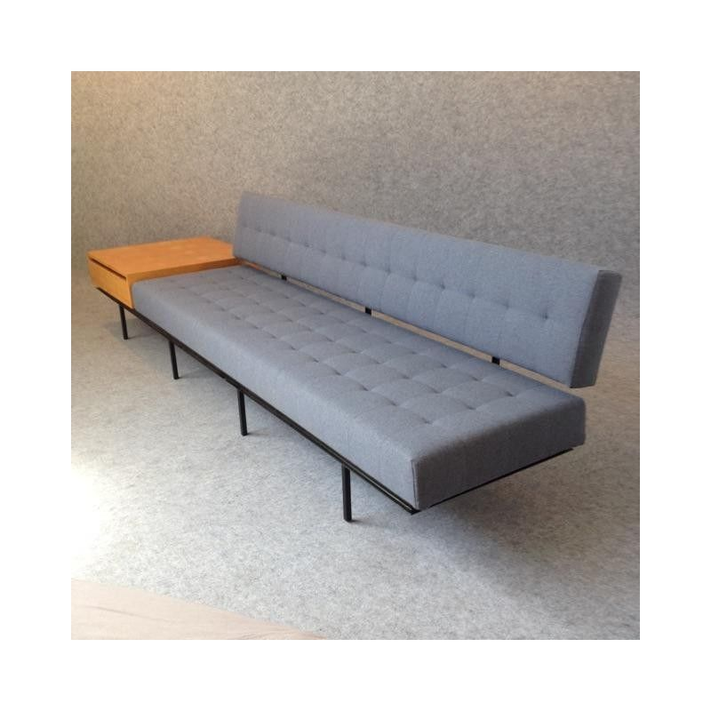 Bench 2577 Bc Florence Knoll 1960s