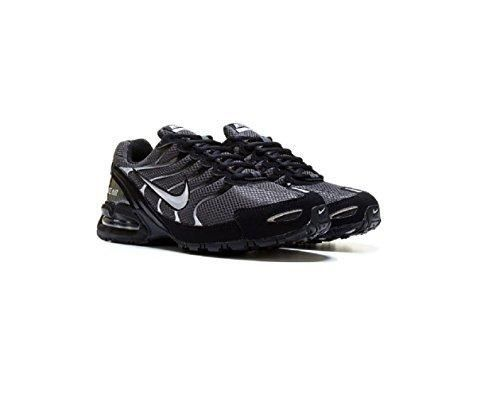 Nike Men's Air Max Torch 4 Running Shoe #343846-002 (10.5)
