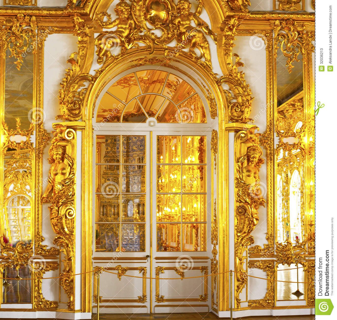 The ballroom catherine palace doors pinterest ballrooms