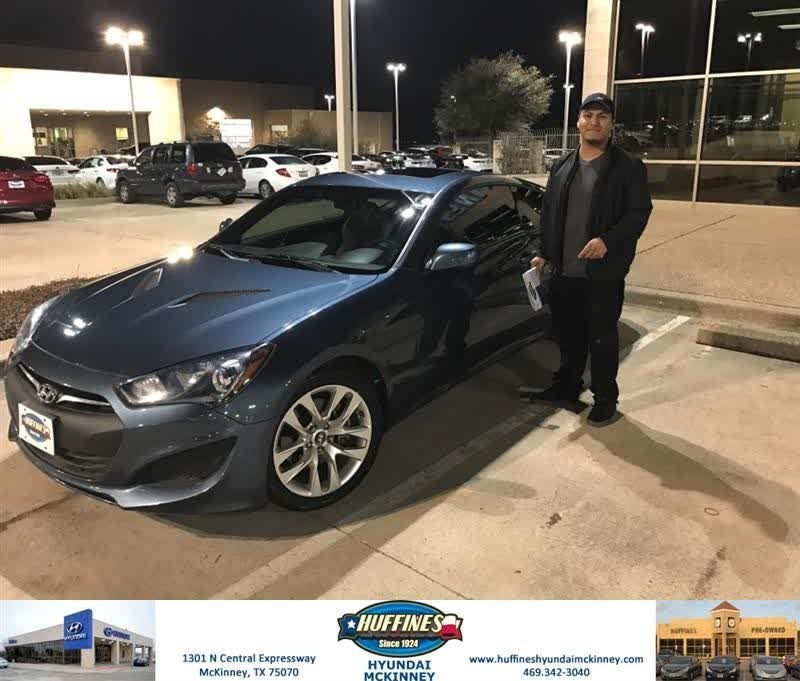 customer mckinney star whittemore rating reviews huffines pego page testimonials another texas hyundai dealer image testimonial review melanie from