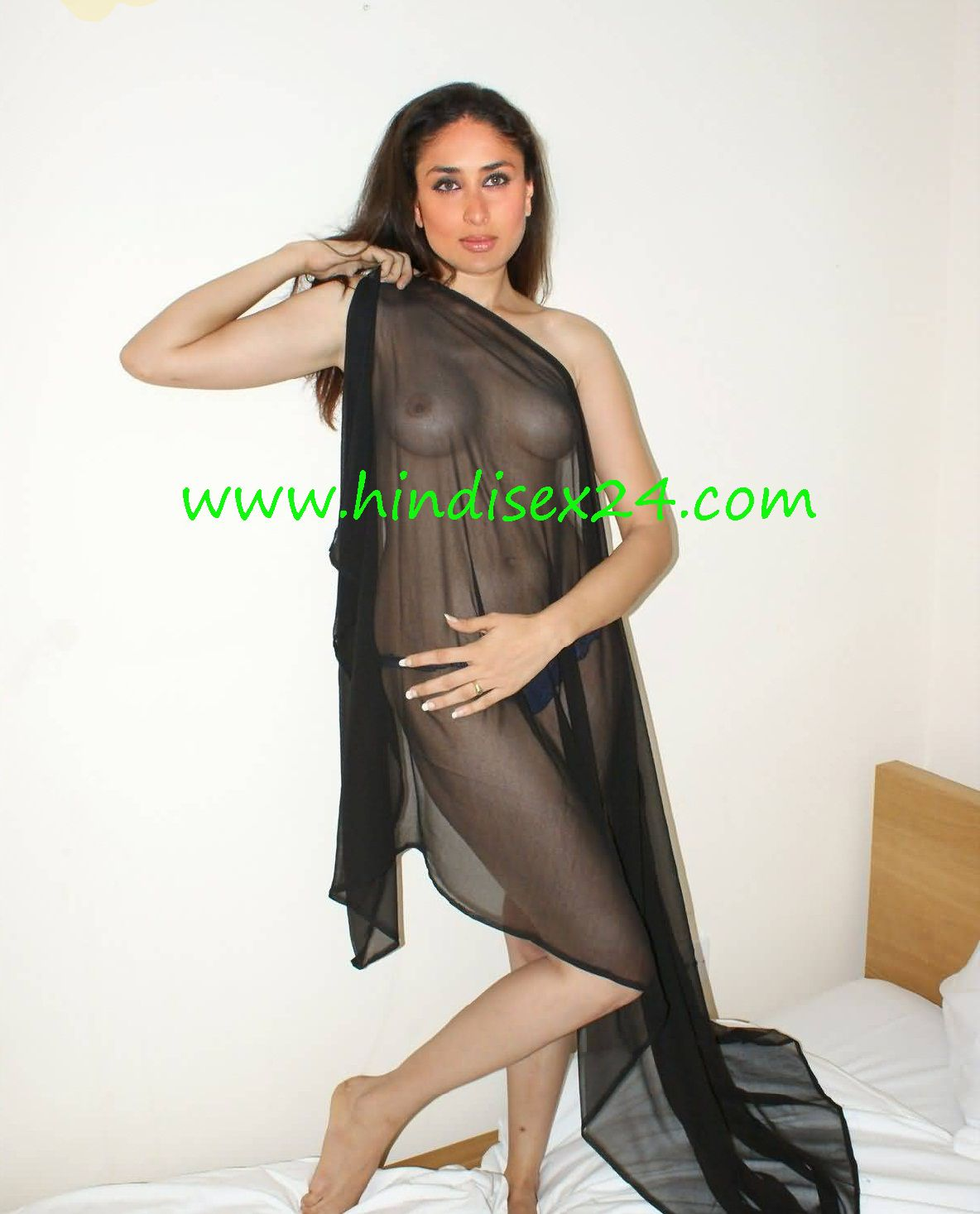 Kareena kapoor fucking in panty — photo 7