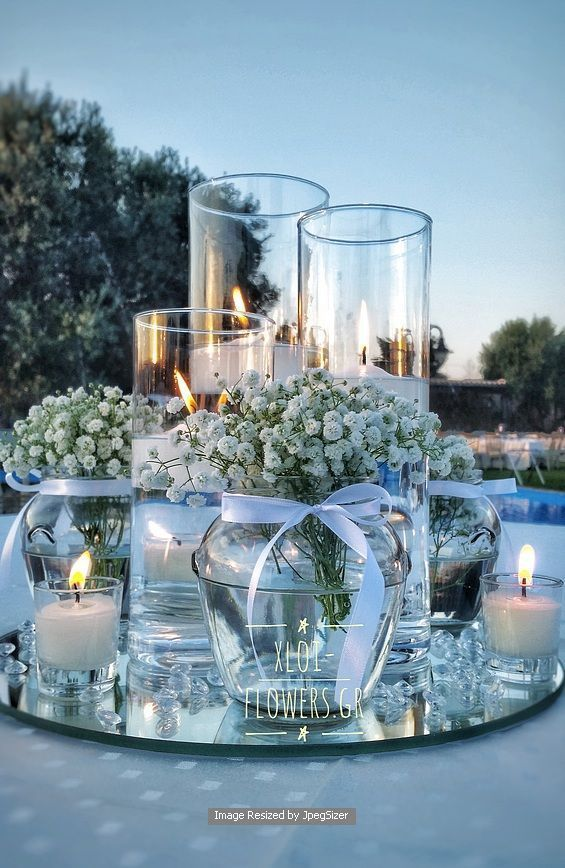 Inspiration – Blaue Hochzeit ⋆ Die Eulenbraut