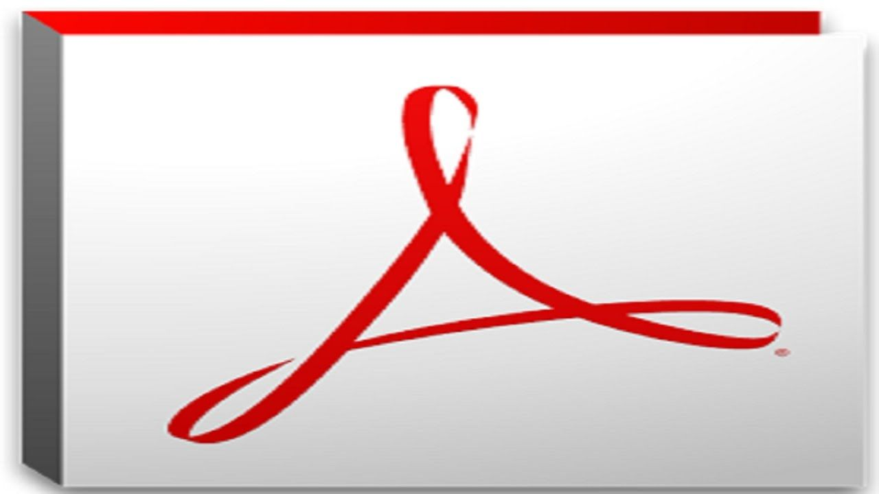 Adobe Acrobat XI Pro 11 0 9 with patch  (Website with link and