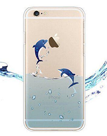 cover iphone 4s silicone animali