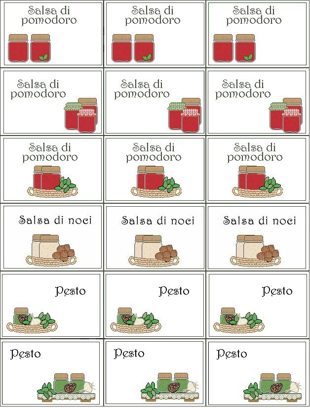 Super http://www.lascatoladeisegreti.it/alimenti/etichette%20salse.jpg  ER99