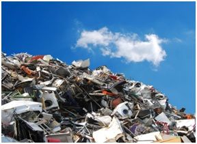 Four Tips To Reap Profit From Scrap Metal Recycling Scrap Metal Recycling Companies Metal Company
