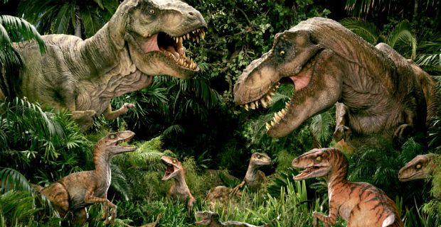 'Jurassic World' LEGO Toys May Reveal New Dinosaur - http ...