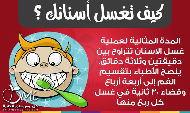 كيف تغسل أسنانكـ صحة غرد بصورة Health Dmi Frosted Flakes Cereal Box Frosted Flakes Cereal Cereal Box
