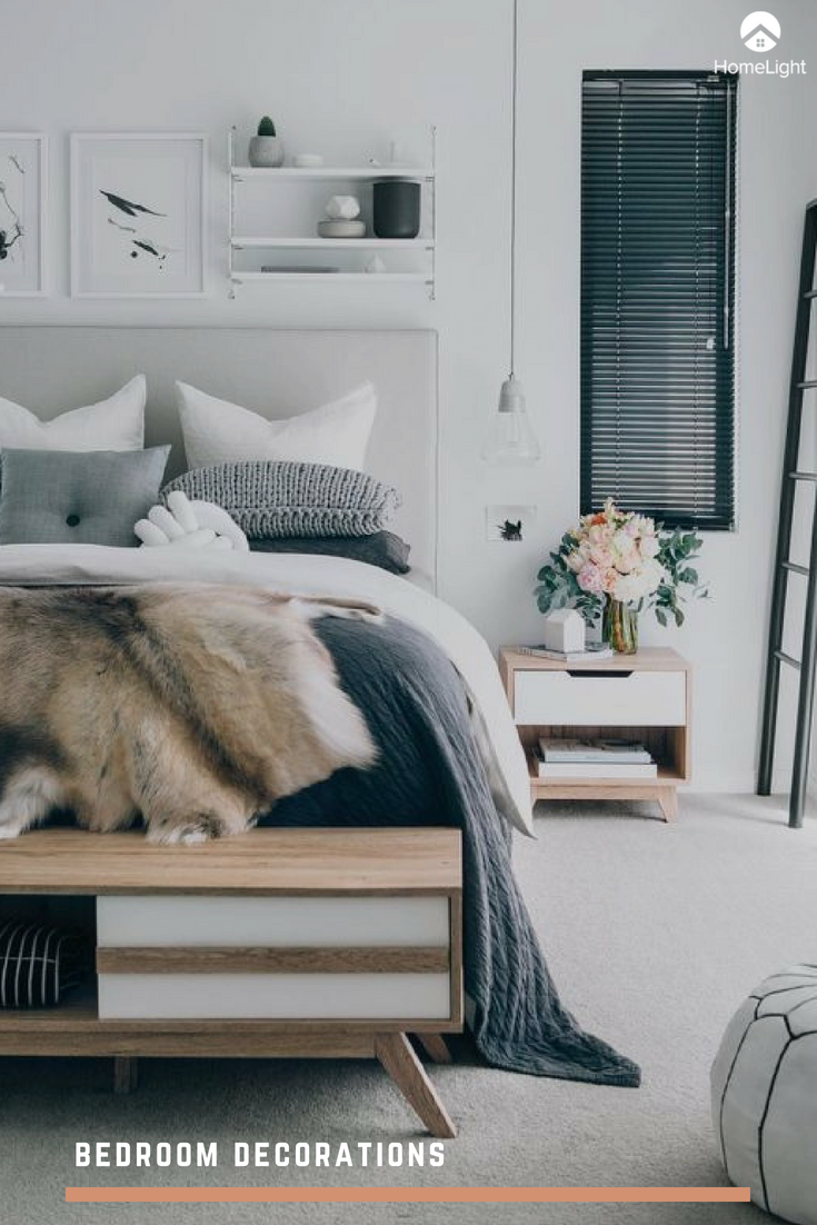 If You Re Looking For New Unique Ways To Revamp Your Bedroom Try These Unique Bedroom Bedroom Ideas For Couples Modern Couples Master Bedroom Couple Bedroom