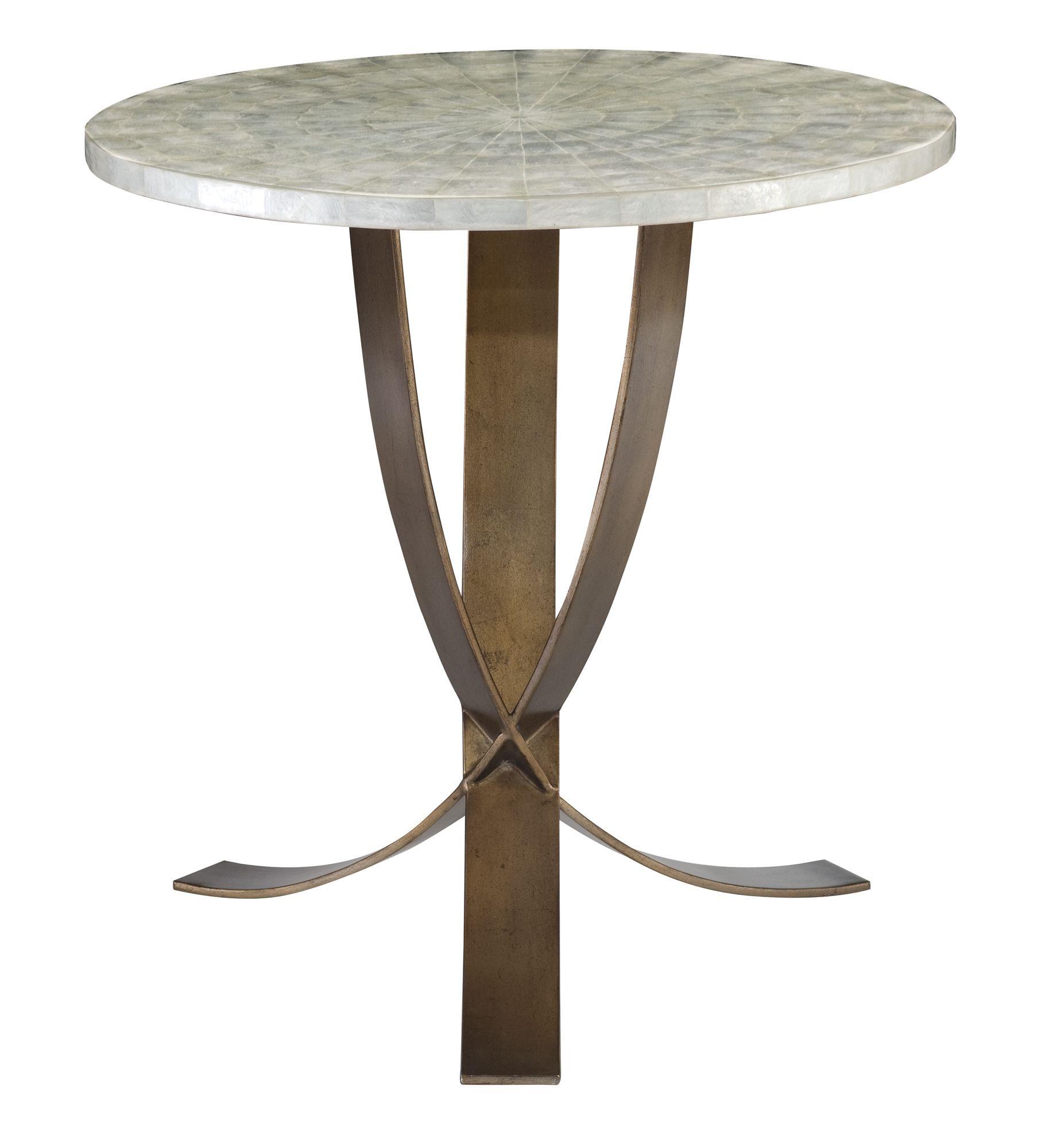 Accent Side Table Accent Side Table Side Table Side Table Design [ 2000 x 1820 Pixel ]