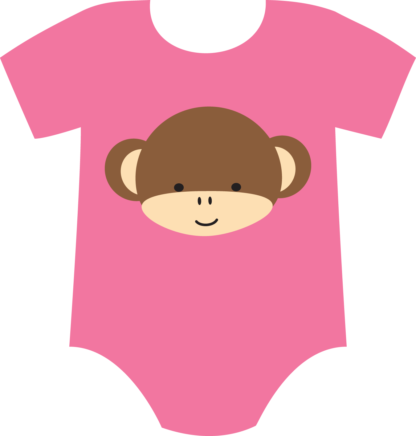baby onesies clipart she s crafty pinterest babies clip art rh pinterest ca baby onesie clip art printable free clipart baby onesie