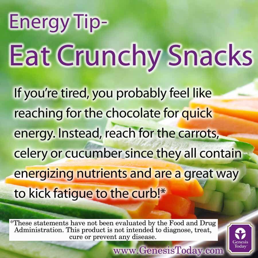#Health Tip of the Week!