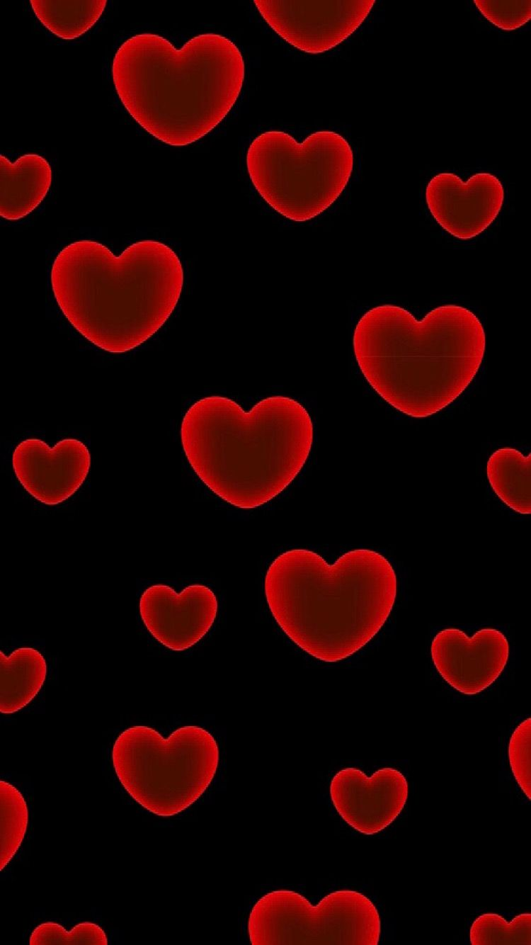 Archivo Yo Michelle Tuapante Locales Heart Wallpaper Valentines Wallpaper Iphone Valentines Wallpaper