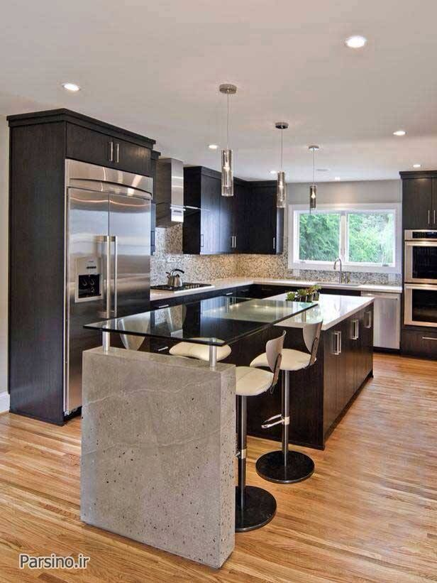 Hoy te quiero compartir ideas fantasticas para decorar una cocina